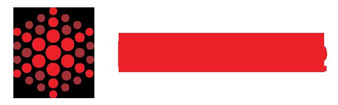 logo-endocare2018