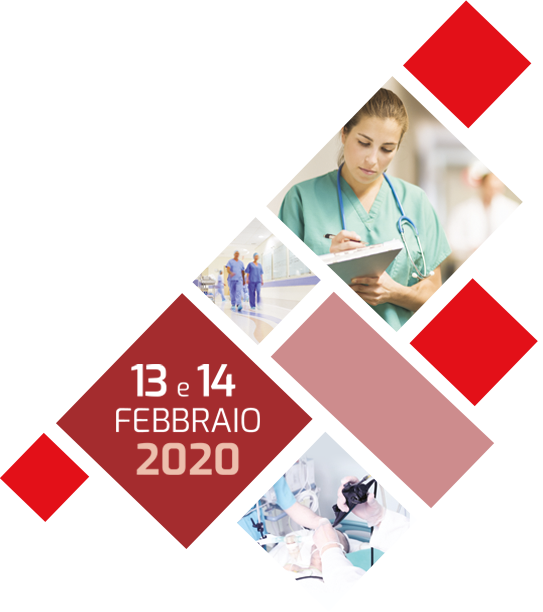 img-endocare2020